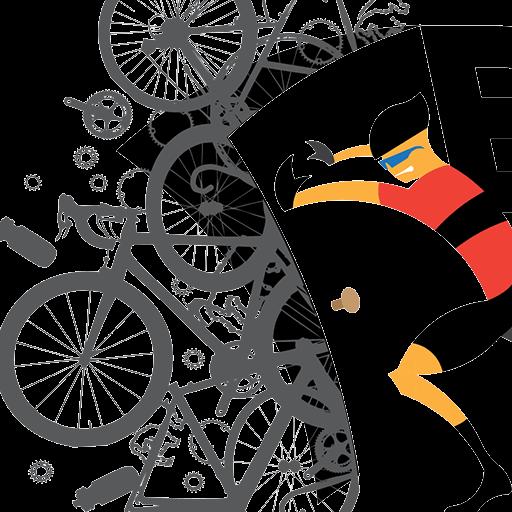 Refund And Return Policies Bike Closet